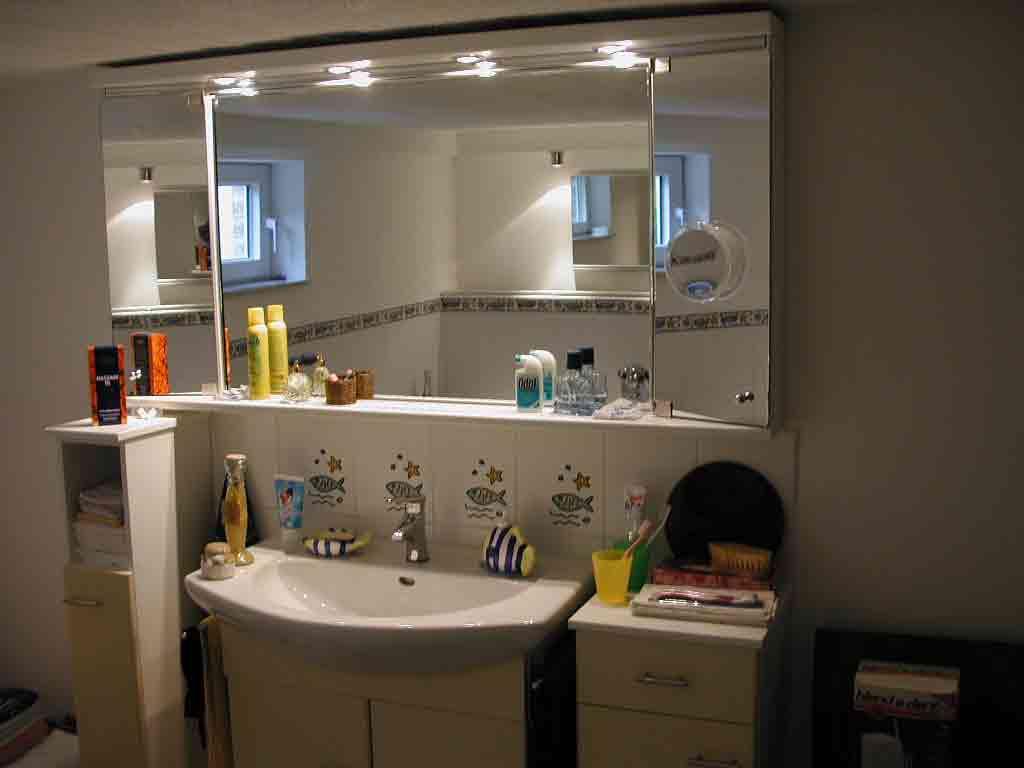 badezimmer, haus umbauen, Badezimmer ideen